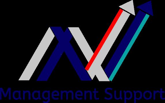 林マネジメントサポート